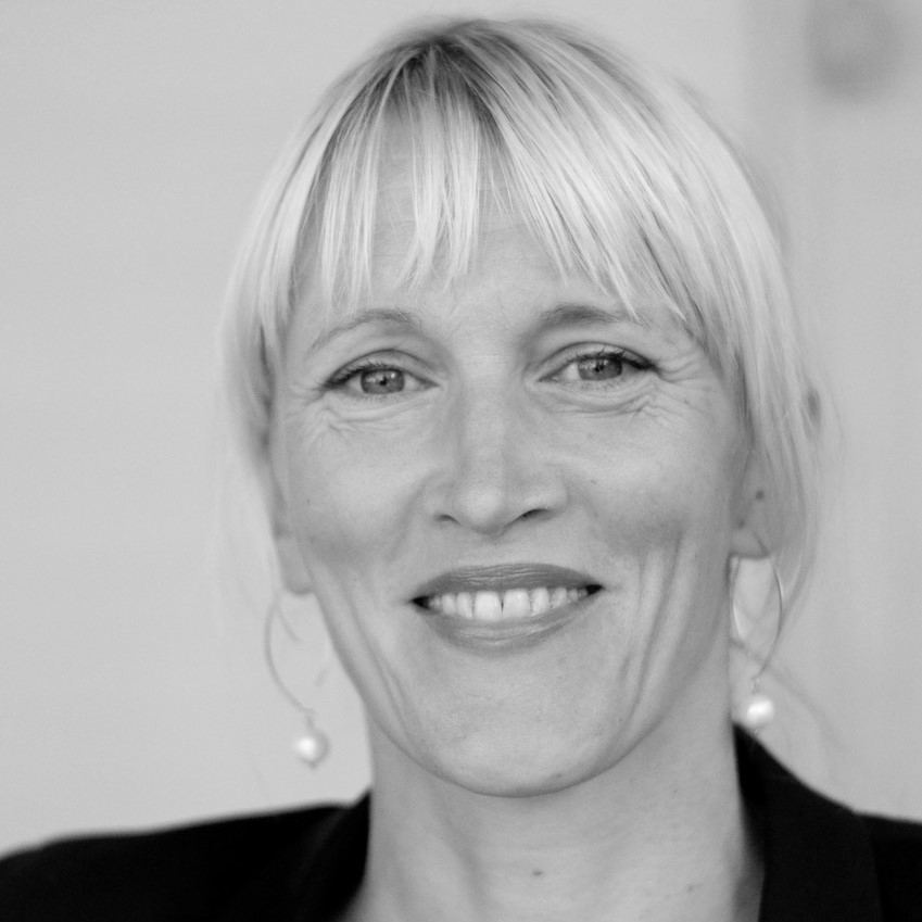 Anette Unger
